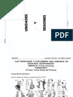 3º primaria.pdf