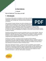 Apostila DNS Rubens Queiroz (Dicas-L)