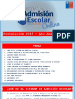 PPT-SAE-2019.pptx
