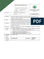 SOP Pemantauan Lingkungan Fisik.doc