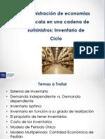 Inventarios de Ciclo.pdf