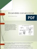 ENCENDIDO CONVENCIONAL.pptx