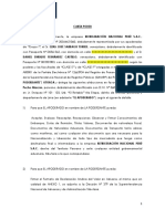 Carta Poder Refrigeración Nacional Perú.docx