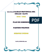 PARTIDO UNIDOS SIEMPRE 2019-2002.pdf