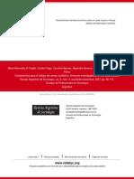 Competencias_para_el_trabajo_de_campo_cu.pdf