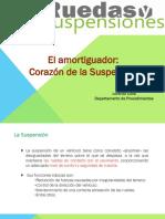 SUSPENSION TIPOS Y CARACTERISTICAS 2.pptx