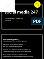 Socialmedia247 Ingmardelange 140707033850 Phpapp02