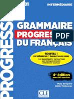 Extrait Gramm prog A2B1.pdf