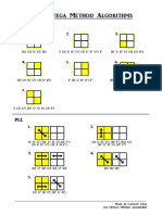 2x2_ortega_method_algorithms.pdf