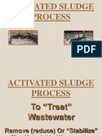 Activated sludge (1).ppt