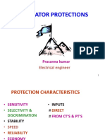 GEN PROTECTION.ppt