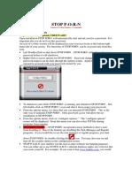 patrol.pdf
