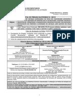 PE 122-19-270.353_18 - Terceirizacao Manutencao de Ar Condicionado Com Fornecimentode Pecas