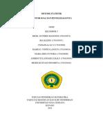 KELOMPK 5 METODE STATISTIK.docx