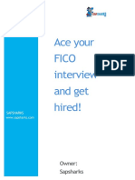 Ace Your FICO Interview and Get Hired (1)