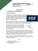 Operaciones Unitarias II v4