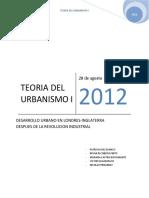 Desarrollo-Urbano-en-Londres-Final.pdf