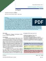 murder-suicide-a-case-report.pdf