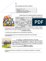 guiaconquista.docx