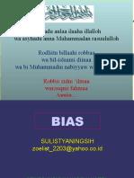 256252179-3-Bias-Penelitian.pdf