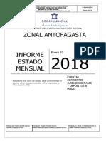 03_Informe Zonal Enero 2019_Antofagasta