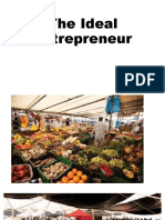 The Ideal Entrepreneur.pptx