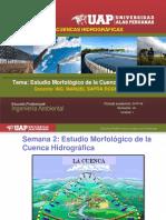 Ing. Ambiental_GC_2-1.ppt