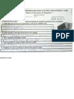 examen elementos teoria 2012.docx
