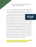 finance-assignment-1 (1).docx