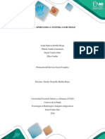 PazColombia_grupo512 Version 2-1