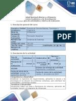 Guía de actividades y rúbrica de evaluación - Paso 1 – Propuesta del modelo dinámico.docx