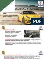 Exposicion_Maquinas_Termicas.pptx