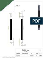 PLANO TORNILLO.PDF