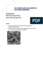 ALBUM ELEMENTOS TABLA PERIODICA (1).docx
