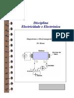 Sebenta Eletromagnetismo