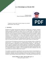 Realismo, Guerra e Estratégia no Século XXI.pdf