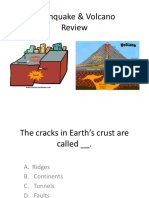 Earthquake and Volcano Review (1).ppt