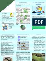 tripticodelacontaminaciondelagua-170428224606.pdf