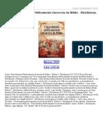 Uma-História-Politicamente-Incorreta-da-Bíblia.pdf