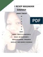 BUKU_RESEP_MASAKAN_DAERAH_JAWA_TIMUR.pdf.pdf