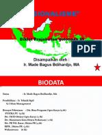 e7ba1_Nasionalisme_Latsar_gol_3-_Made_Bagus-Balai_Jogja_Kls_A_dan_B.pptx