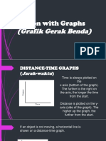 5_Motion with Graphs.pptx