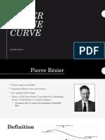 Bezier Spline Curve.pptx