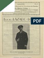 Boletín de la Asociación Nacional de Directores de Bandas de Música Civiles. 25-12-1935, no. 13.pdf