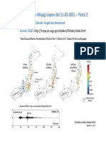 Japon-Parte-2.pdf