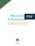 AGSCh - Manual Rama Guas_1.pdf