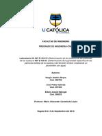 ( INV E-123-13 ) ( INV E-128-13)  ROLLITOS