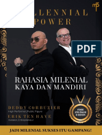 millennial-power-book-v1-0.pdf