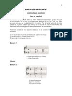 Musicarte.guía de Estudio 2