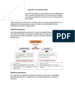 AUDITORIA Y SUS CLASIFICACIONES.docx